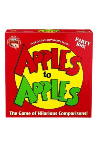 hostessgifts-ApplesToApples