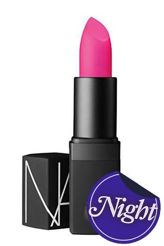 23-NIGHT-Nars_R