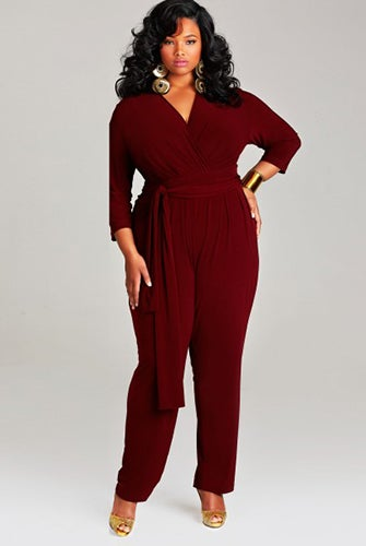 Wonderful Multi Color Jumpsuits Choose The Jumpsuit Which Fits You In A Color