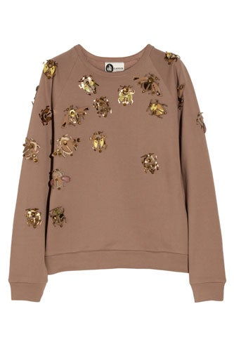 Lanvin_Embellished-cotton-terry-sweatshirt-$1,545_Net-A-Porter333