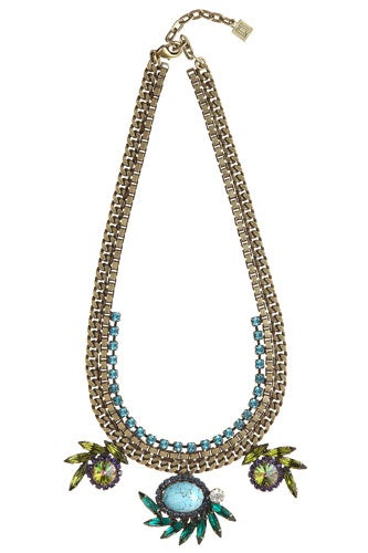Andabella-Necklace-485