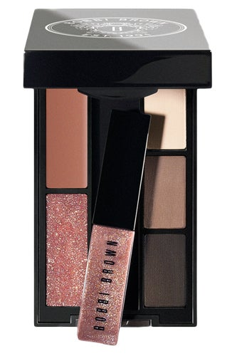 makeup-gift-sets-bobbi-brown