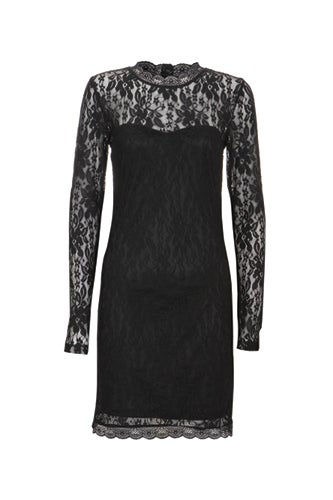 black-lace-long-sleeve-dress