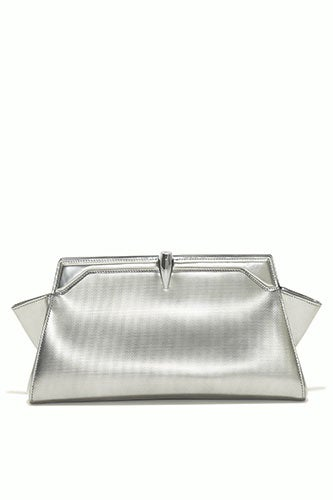 Mugler-Lookbook-naboo-silver