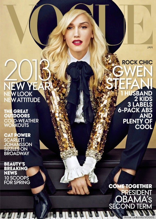o-GWEN-STEFANI-VOGUE-COVER-570