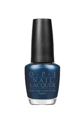 OPI 8