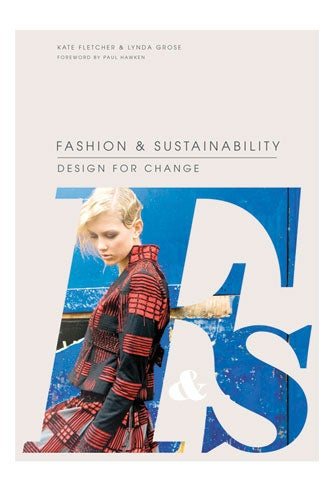 fashionandsustainability