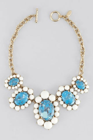 Ann-Taylor_Cabochon-Necklace_98