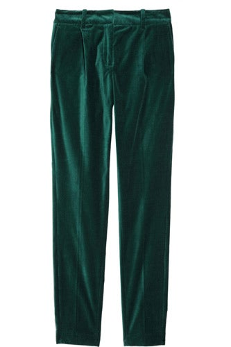 NAP-malene-birgir-pants-$375