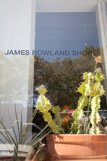 13_James-Rowland-54