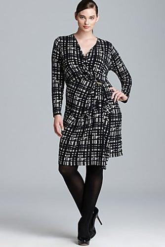 Plus size fashion plus size fashion best styles for curvy women