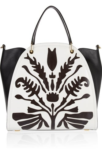 MAIYET-Peyton-Large-leather-shopper_$2950_Net-A-Porter
