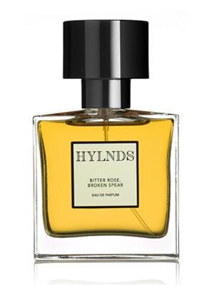 hylnds-embed