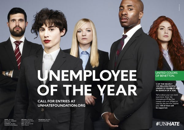 unemployee_of_the_year_05
