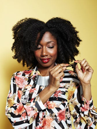 Curlism: Why Aren't All Curls Created Equal?