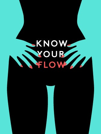 Know_Your_Flow_IntroSlide_v1