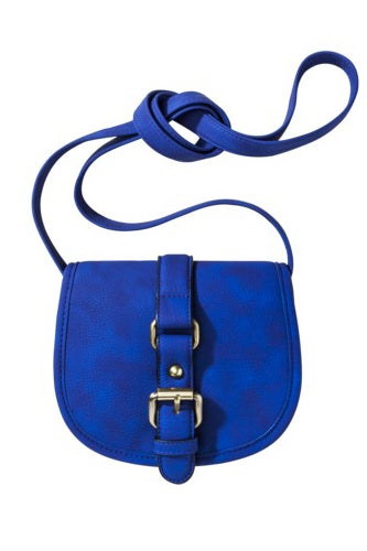 Merona-Diamond-Mini-Crossbody_Target_19-99