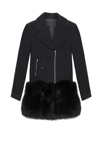 wool-melton-coat-with--fur-trim