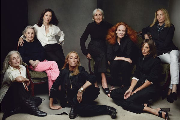 vogue-fashion-editors