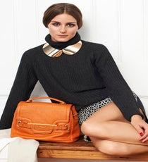 VOGUE_GIRL_OLIVIA-PALERMO_157