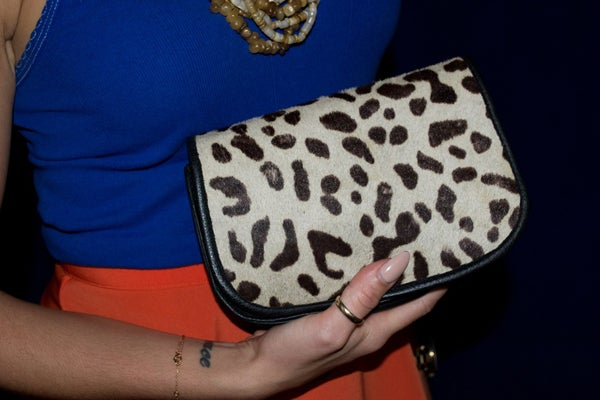 handbag-staking-los-angeles-09