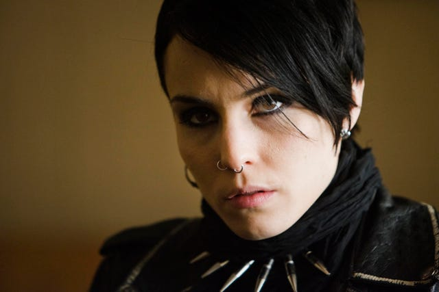 lisbeth_salander_noomi_rapace_large_2_drop