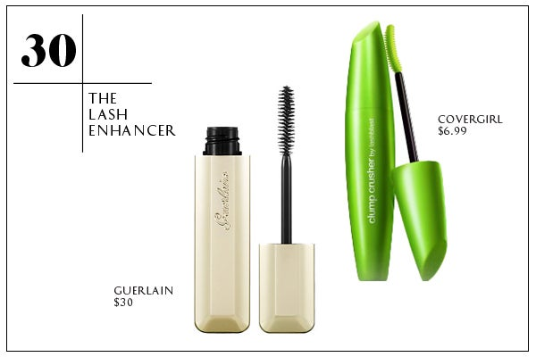 beauty-products-mascara