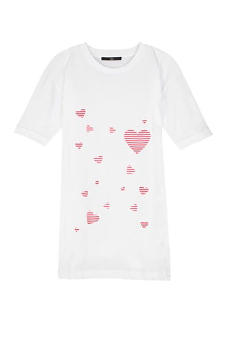 ValentinesDay_RPSSH72049_White_HeartsTShirt-(1)