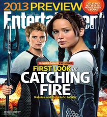 catching-fire