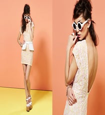 NastyGal_Prom_04