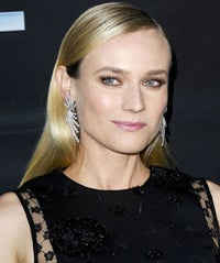 diane-kruger-the-host-280