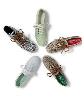 Kedsopen