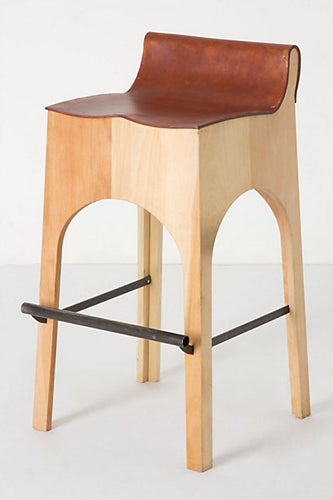 maxwell_morris-bar-stool-$548