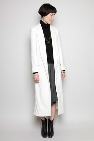 assembly-new-york-long-collared-coat-$746