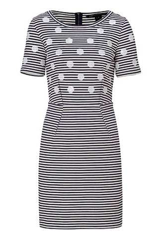 Marc By Marc Jacobs Willa Dress_$290_Style Bop