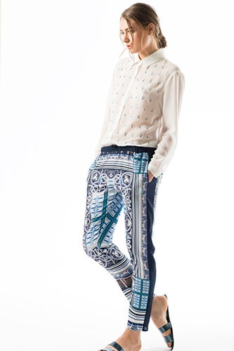 summer-prefall-2013-low-res-(1)-(2)-25
