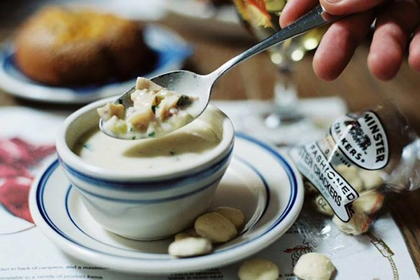chilichowder_BLT-Fish-Shack_clam-chowder