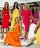 real-housewives-of-miami-280