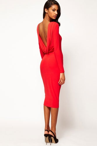 asos-midibodycondress-35