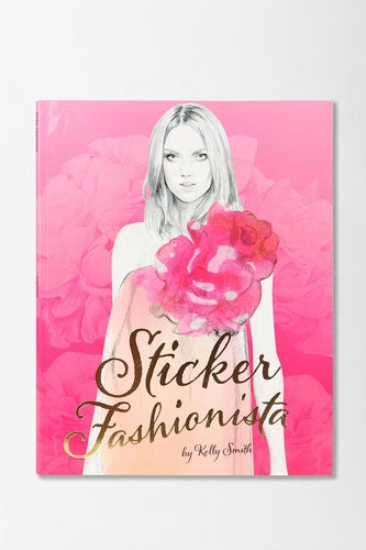 UO-fashion-sticker-book-$14