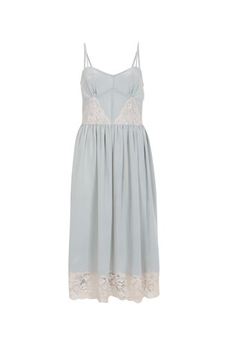 pale-blue-lace-dress