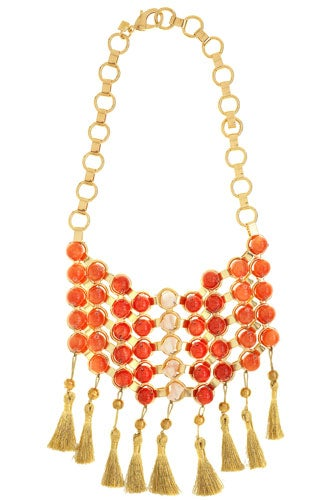 Big-Bib-Necklace-with-Tassle-525
