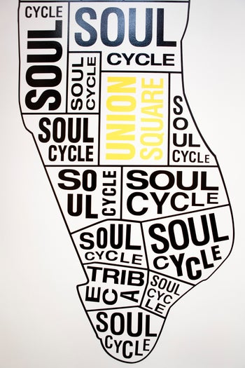 03 20120319-soulcycle_478