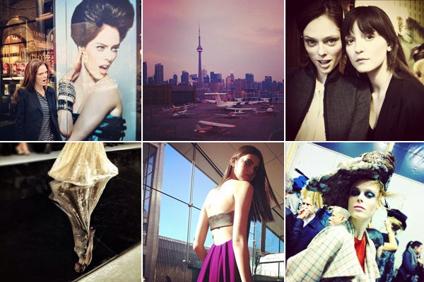 cocorocha-instagram