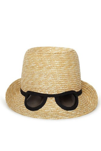 kate-spade-dunes-lane-straw-cat-eye-sunglasses-hat---$78