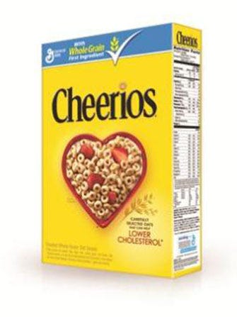 cheeriosEmbed