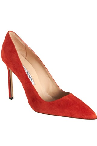 Manolo-Blahnik---Barneys---$595