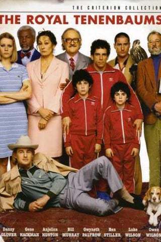 Royal-Tenenbaums-Amazon-$12.12