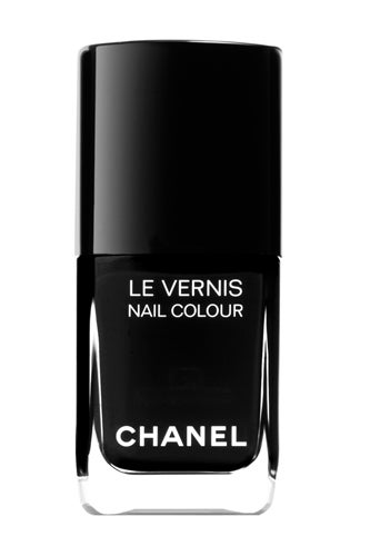 chanel-nail-polish-black-satin