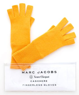 marc-jacobs-veuve-clicquot-gloves